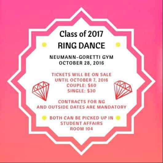 ringdance2017