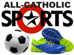 all-catholic