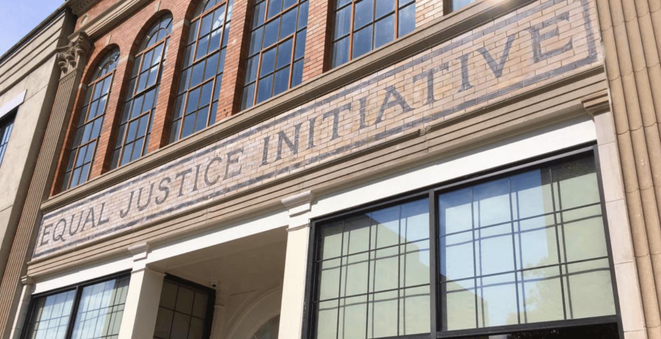 Equal Justice Institution