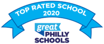 a2020 TOP RATED LOGO 9.25-01
