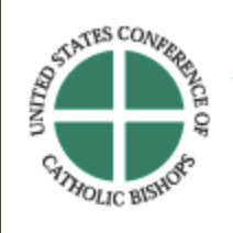 USCCB on Catholic Social Teaching