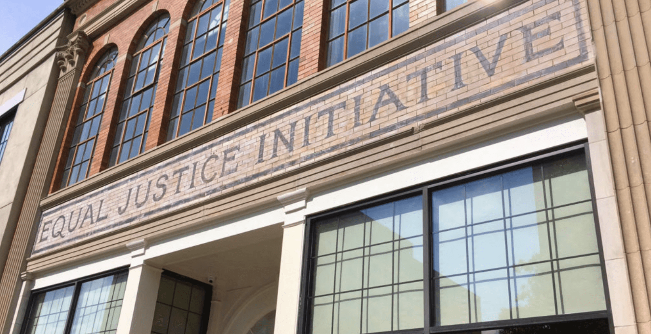 Equal Justice Institution